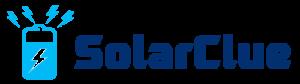 Solarclue Logo