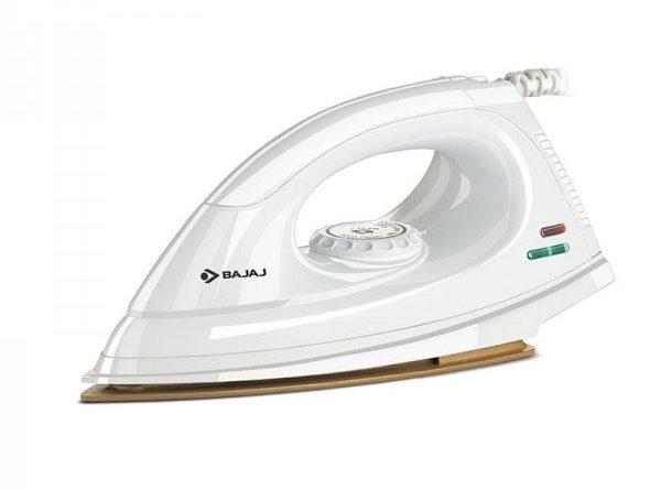 Bajaj Majesty Dry Iron