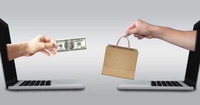 Online Selling Platforms