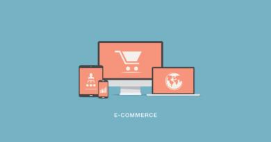 Customer friendly e-commerce