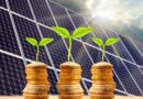 Earn in Smart way with smart and green energy – Solar Energy