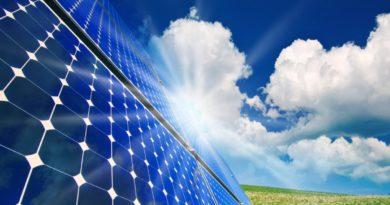 Solar Energy - Solar Power & it's uses