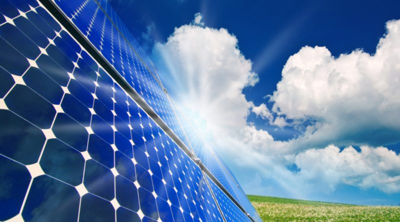 Solar Energy - Solar Power & it's uses
