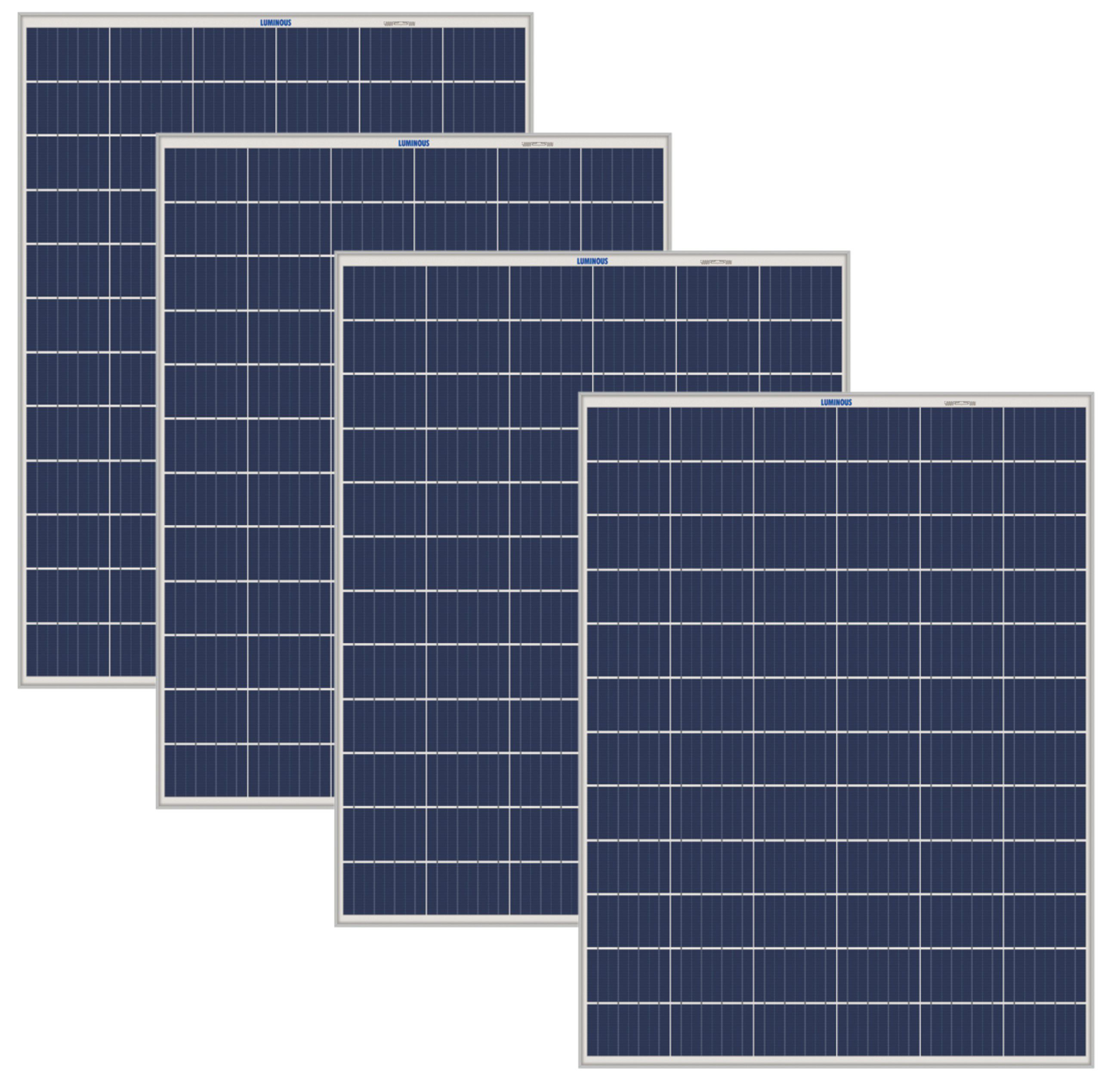 Solar Panel Price In India Buy Solar Panels At Best