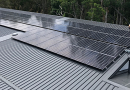 Benefits of solar