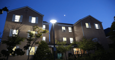 top 4 tips to select the right solar area light