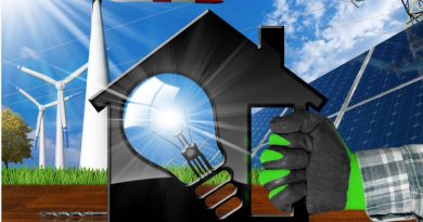 Top 5 Solar Panel Manufacturers in India