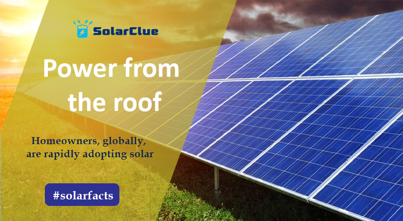 5-Point Checklist Before You Finalize Your Rooftop Solar System